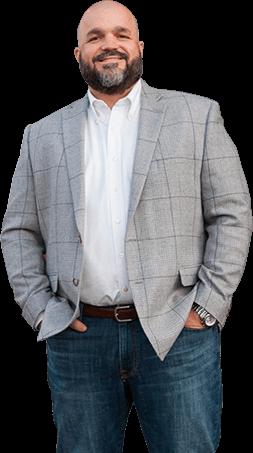 Charles Laputka lawyer